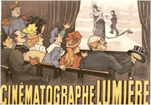 Cinematographe_Lumiere.png